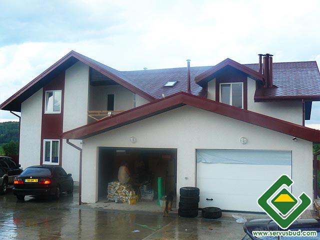 Построим тёплый, уютный дом, цена - 1 280 грн, Днепропетровск, 30 июл 2012 15:57, б.у., объявление, продам, куплю.