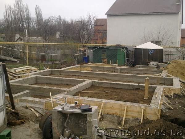Fundament_lentochnyiy23[1]